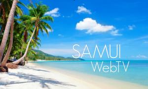 Titelbild für SAMUI WEBTV Videos