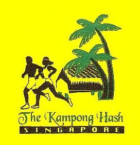 Kampong Hash Singapore